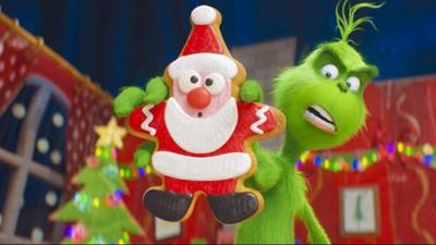 Film-Review-The-Grinch-saturdayGuide-e1541606706513.jpg