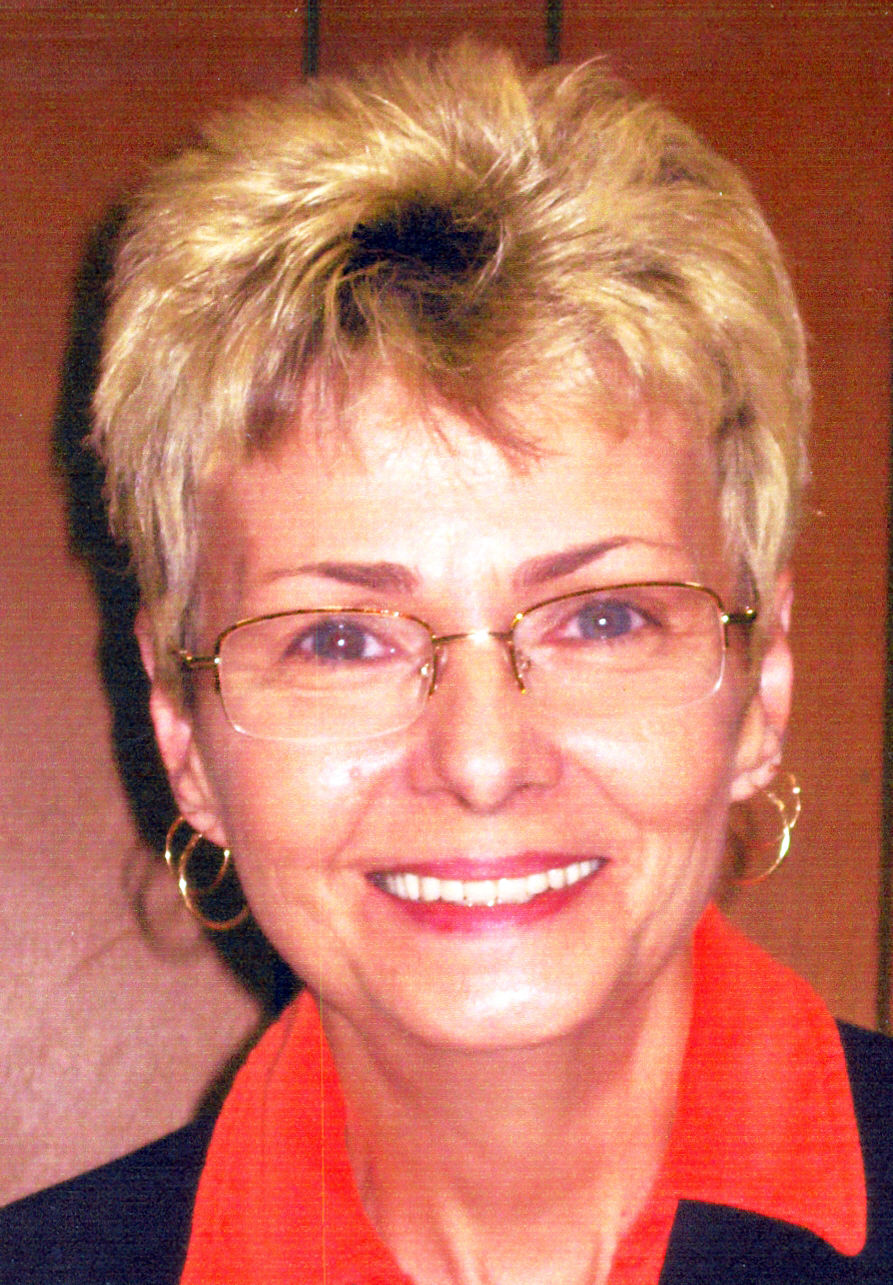 Mary K. Marion | Obituaries | wvgazettemail.com