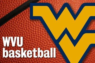WVU basketball picks up verbal pledge from Nebraska shooting guard Teddy Allen