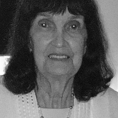 Marilyn Wright Joseph