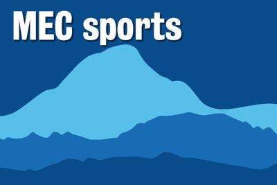 MEC sports web.jpg