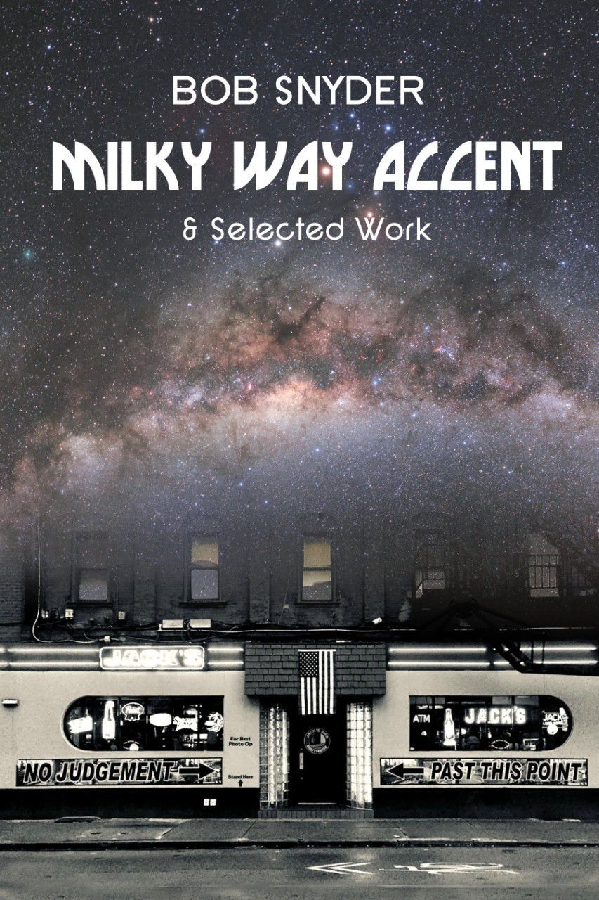 20201025-gm-books_milky-way-accent-cover.jpg