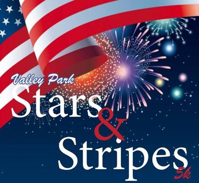 Registration underway for July 4 events in Hurricane