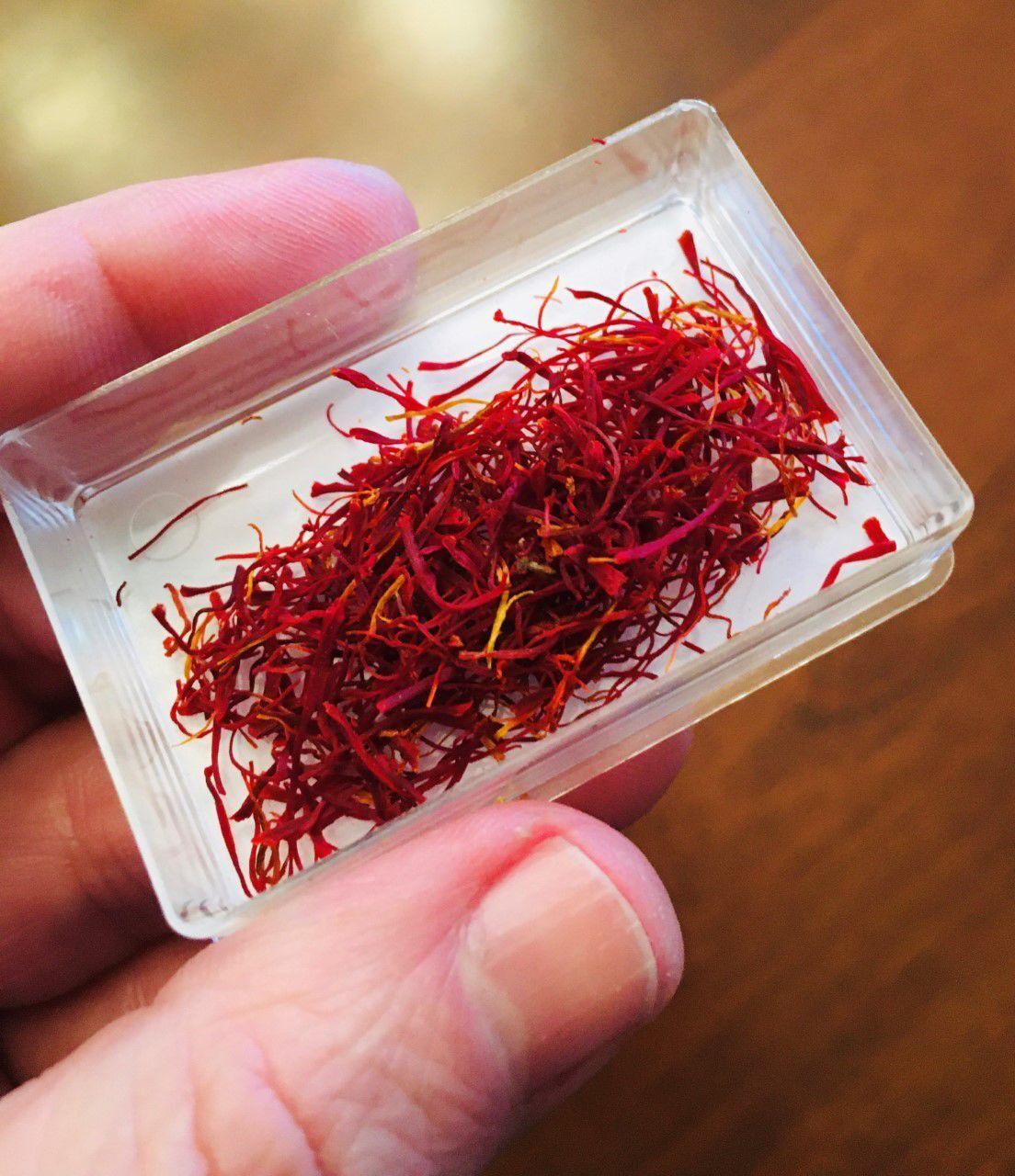 20210113-gm-foodguy_My 5 dollar pinch of saffron.jpg