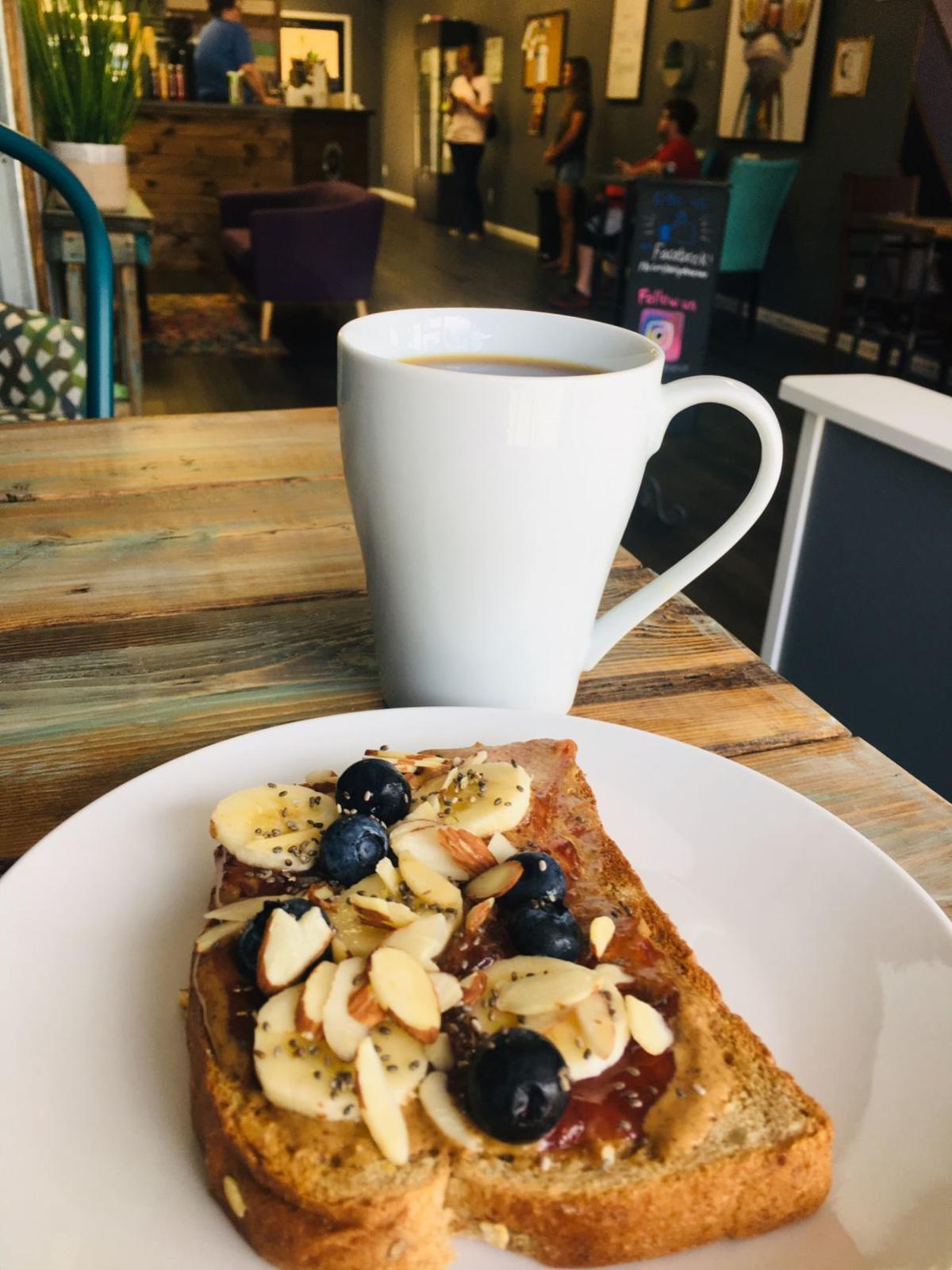 20190821-gm-foodguy-pbjwcoffee.jpg