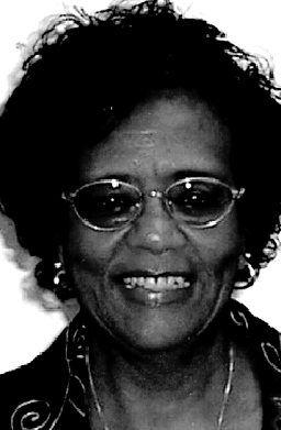"Marian Delores ""Dee Johnson"