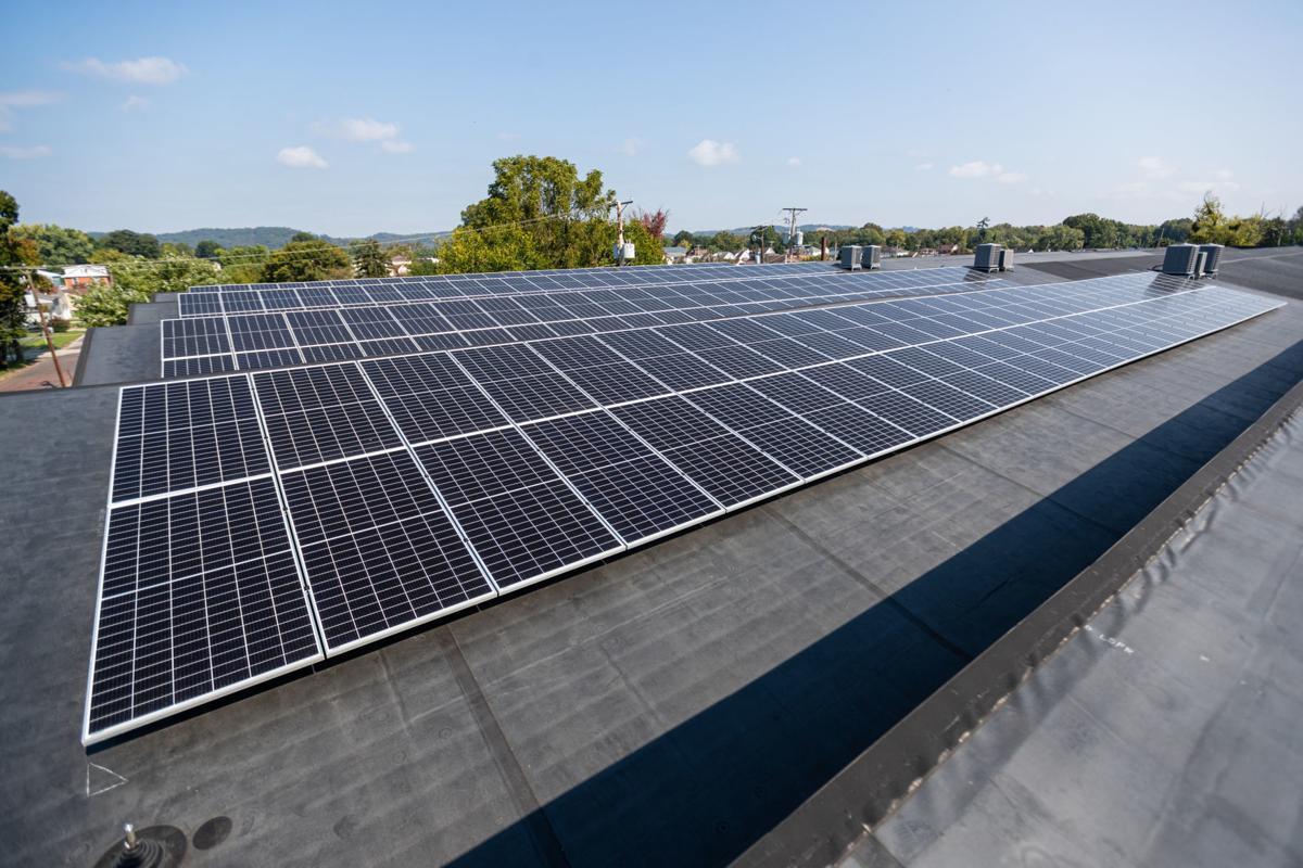 20210930 solar 14.jpg