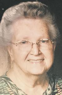 Obituary Archives | wvgazettemail com
