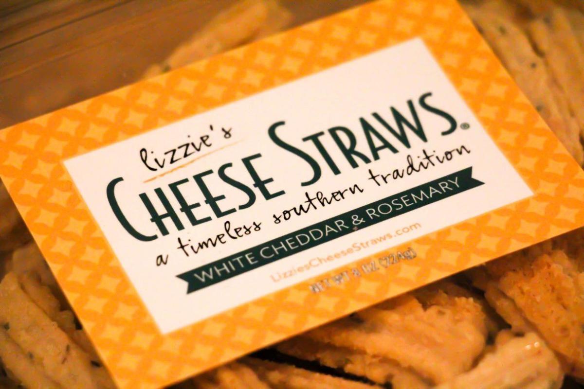 20210328-gm-culinary_Cheese1.jpg