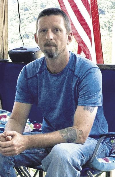 David Van Hill