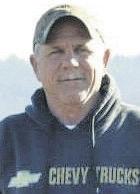 Gene Allen Rogers