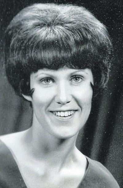 Ann Marie Holland Kirtley