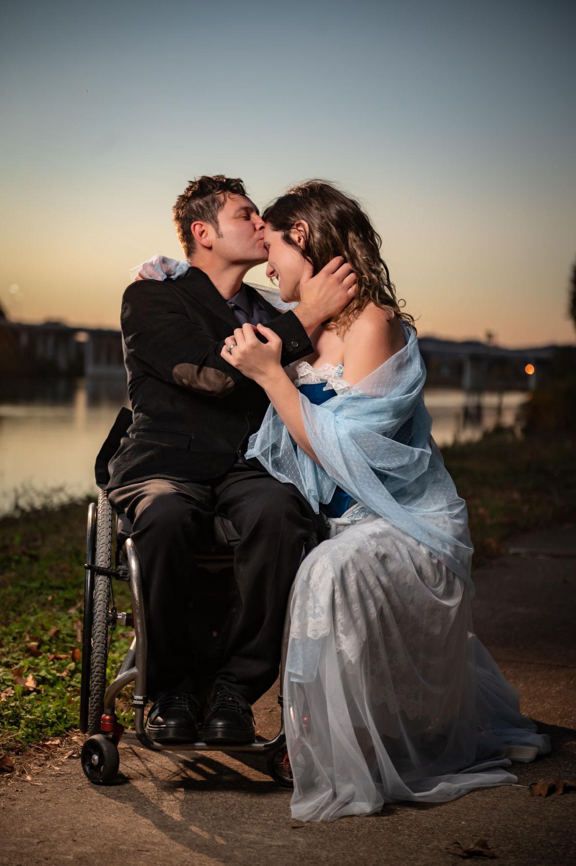 20210214-gm-wedding (5 of 10) 2.jpg