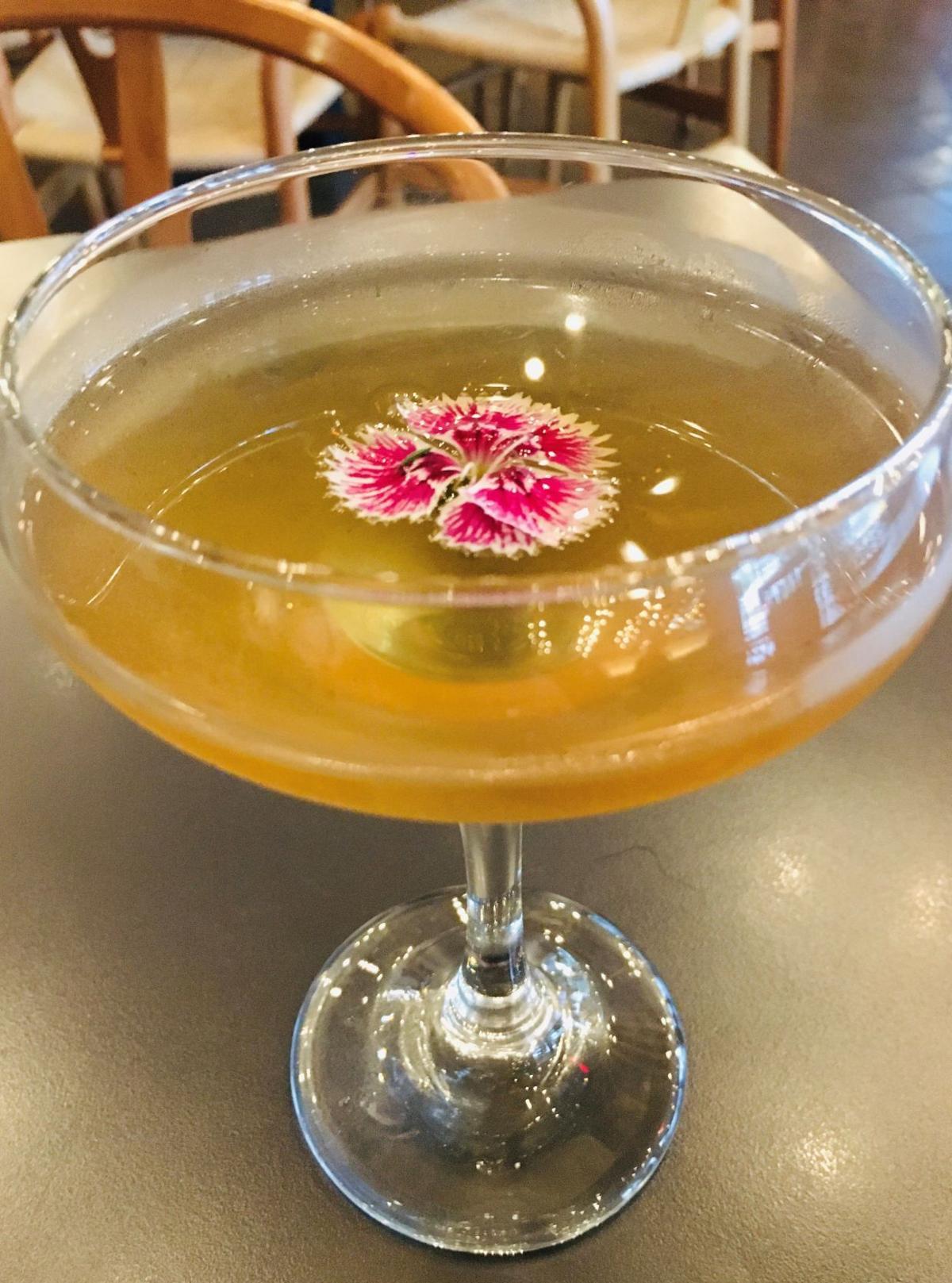 20210721-gm-foodguy-Apri-Love cocktail from Paulina Escandes Gourmandize.jpg