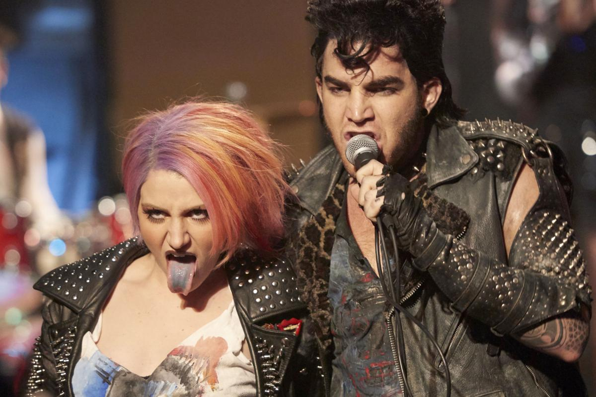 OPINION - New 'Rocky Horror Picture Show' is worth a watch
