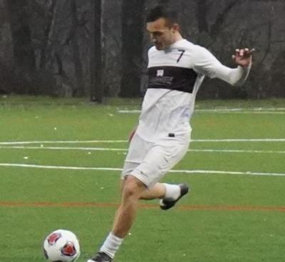 uc soccer photo