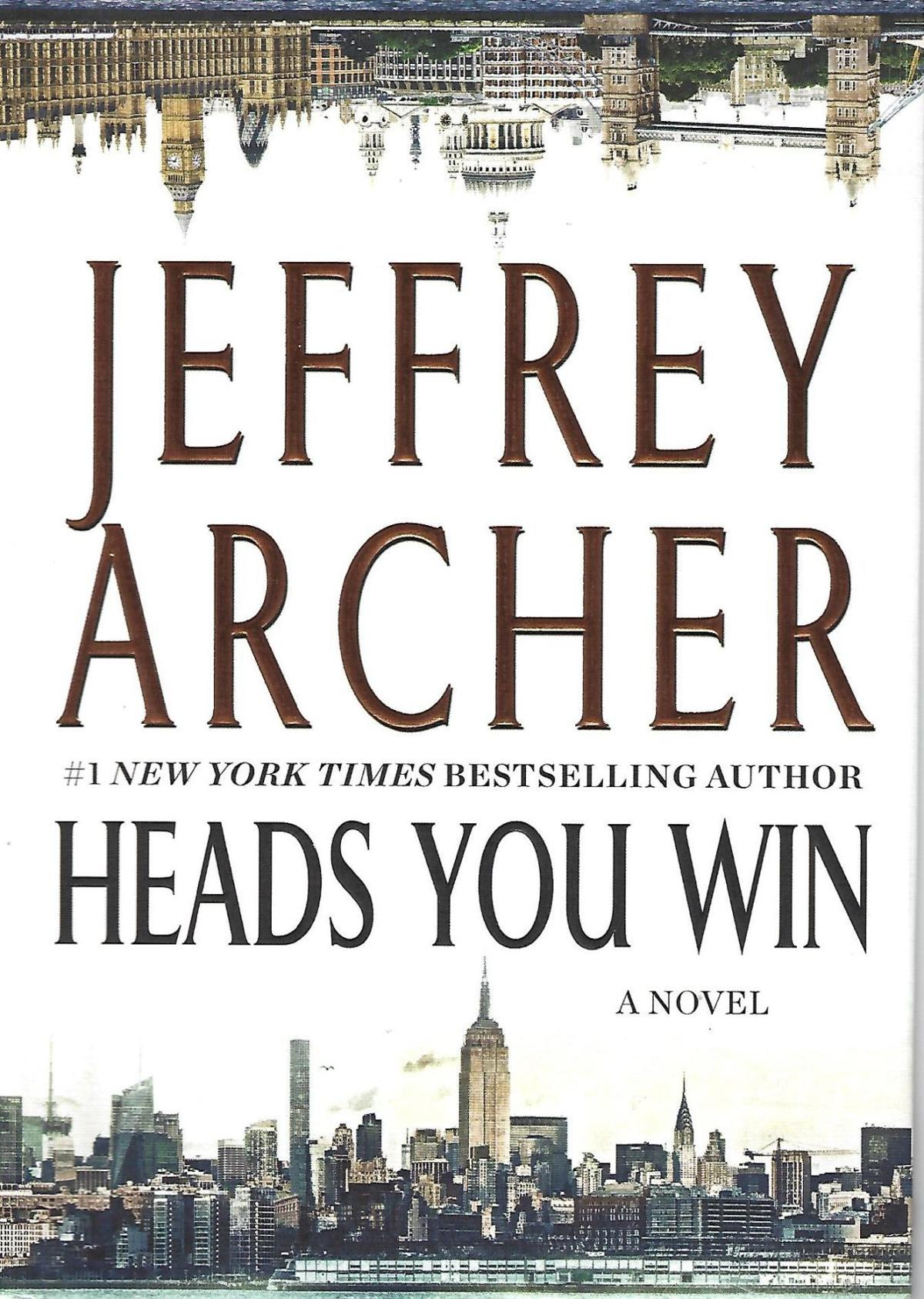20190502-gm-books-Cover of HEADS YOU WIN.jpg
