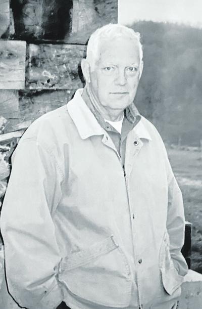 Alvin C. Ashby