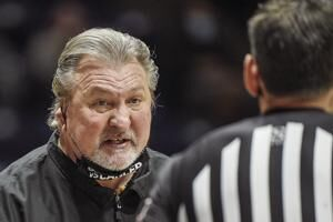 Proposed NCAA basketball rules changes: The good, the bad and the ugly