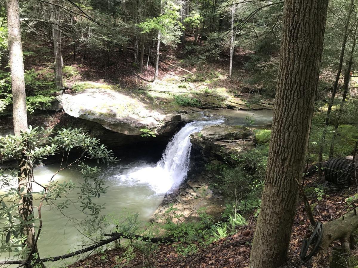 20210516-gm-waterfalls1