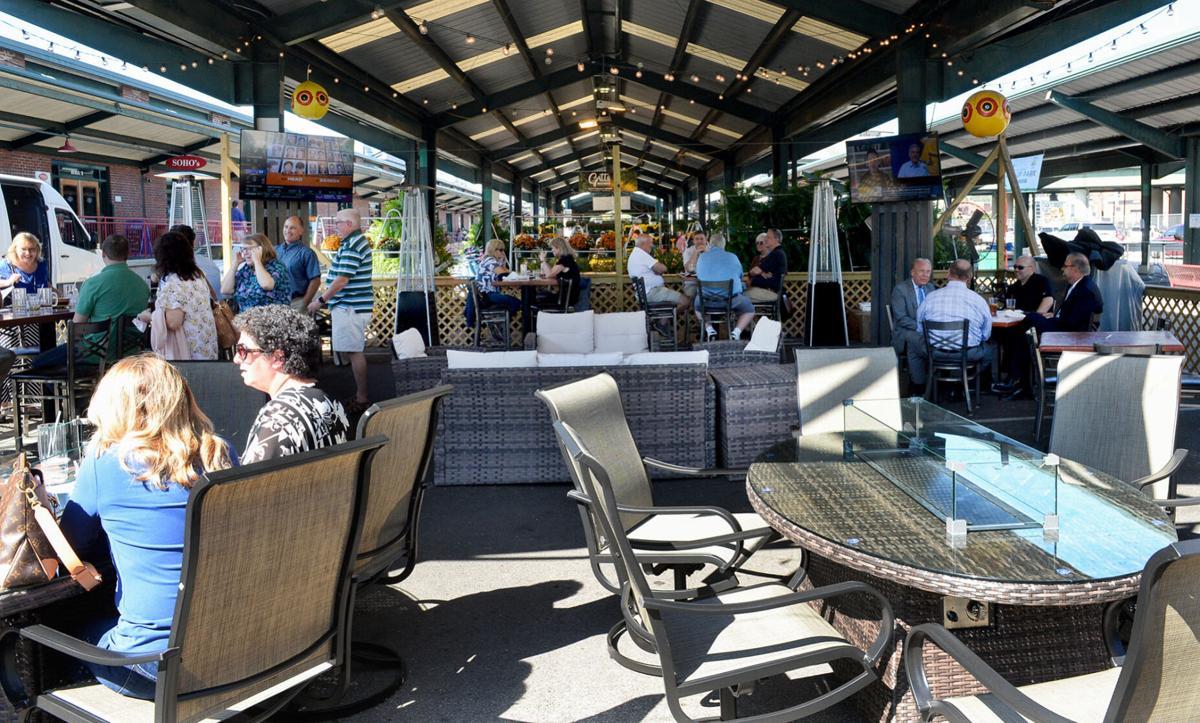 beer garden open2
