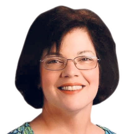 Sonya Ashby