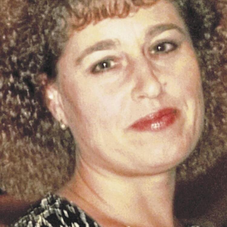 Mrs. Deborah Lanette Page