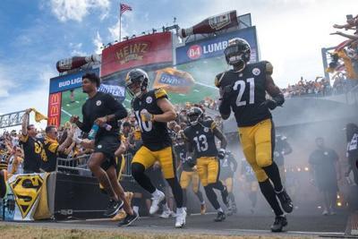 2Z6A7516-Steelers-switzer (1).jpeg