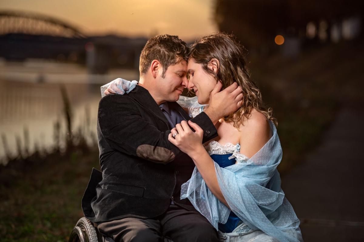 20210214-gm-wedding (4 of 10) 2.jpg