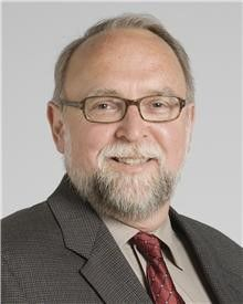 Paul Kempen