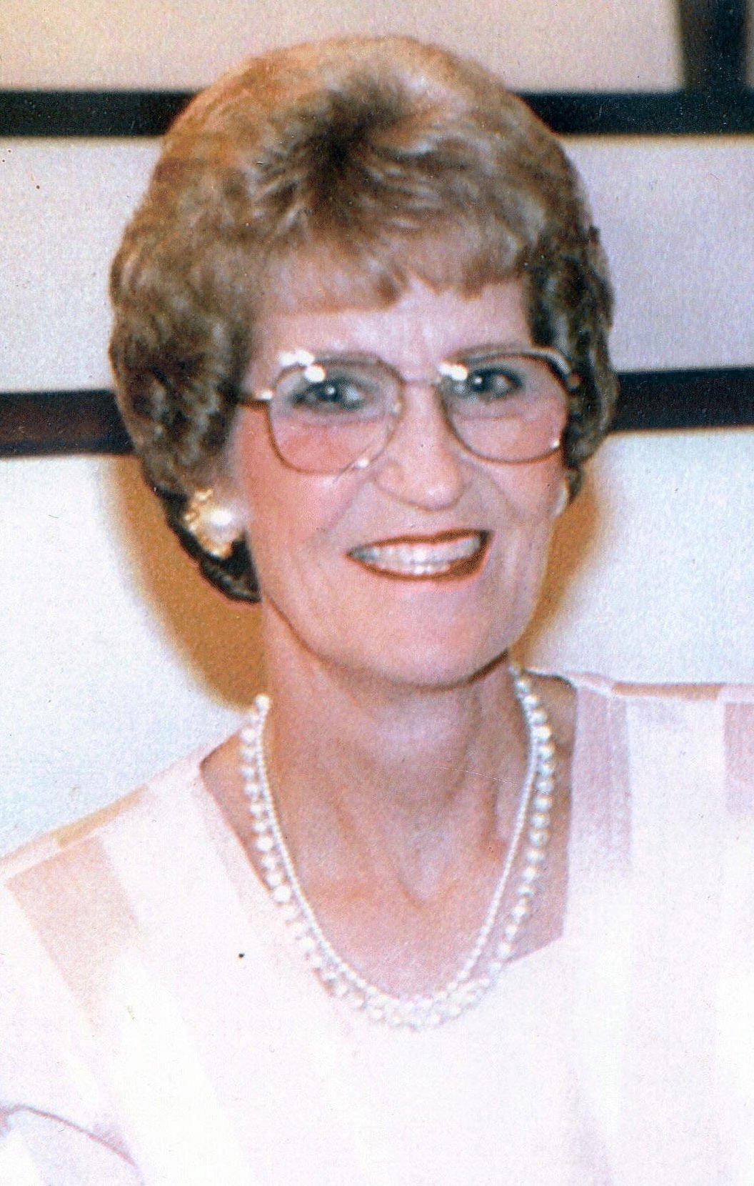 Carol Hicks | Obituaries | wvgazettemail.com