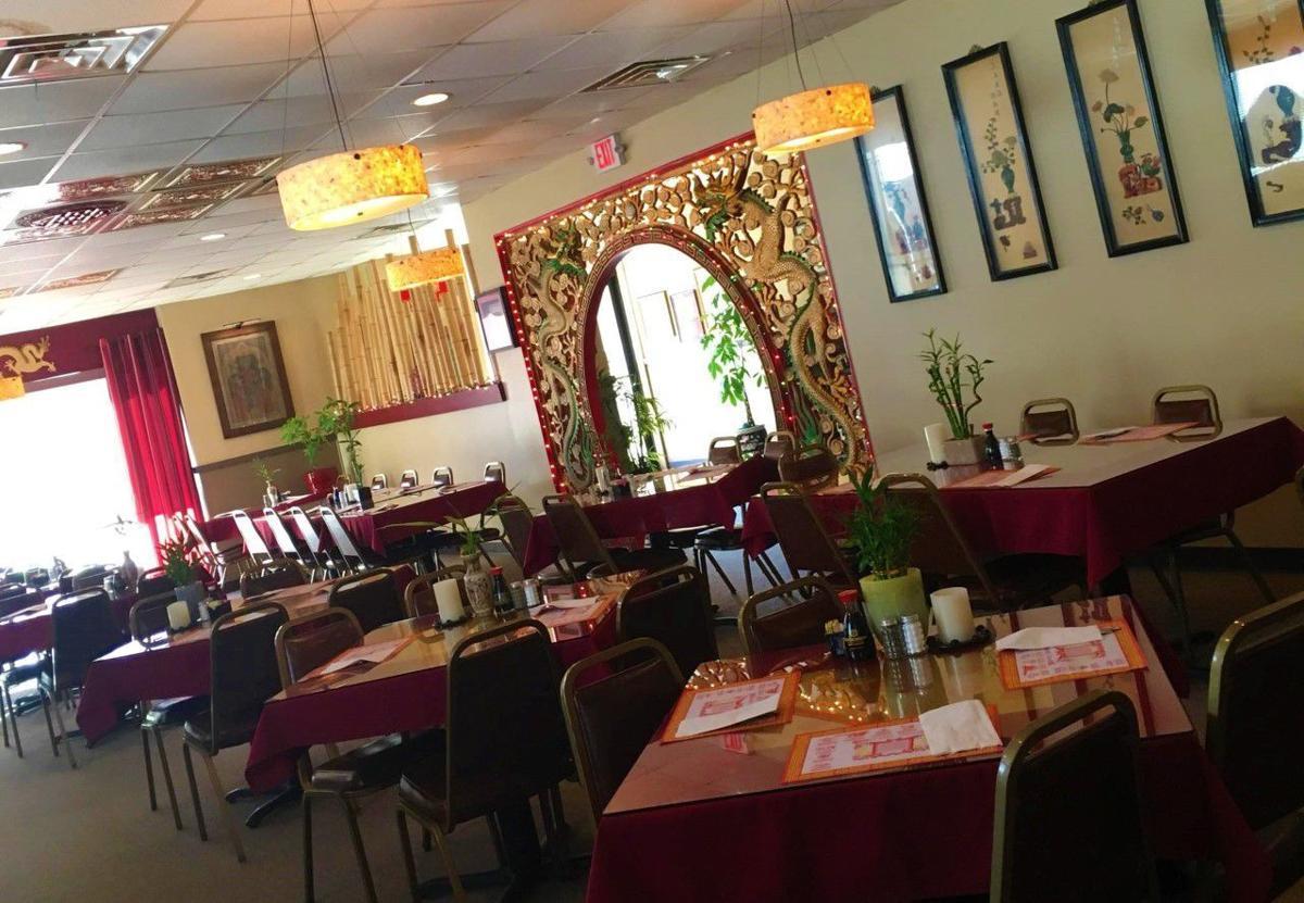 20210915-gm-foodguy_Chin's interior - photo by Chin's.jpg