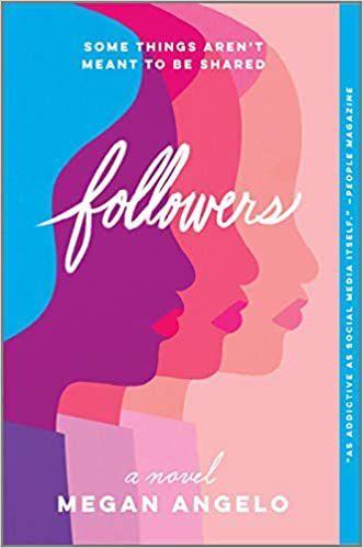 20210829-gm-book-followers.jpg