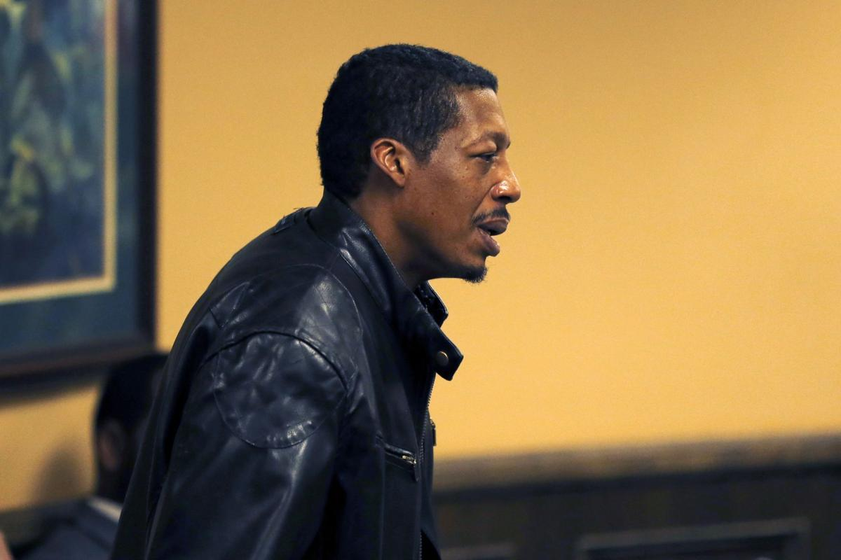 Ohio judge shot in 'ambush' outside courthouse   Cops