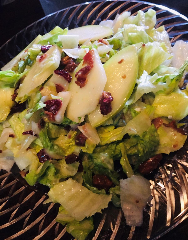 Apple Salad at Hale House.jpg