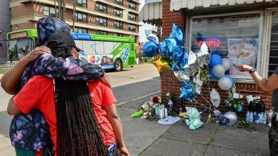 Long left to struggle on its own, West Side in need of transformational change