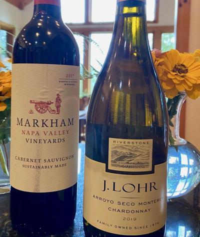 20210822-gm-vines-Markham-J.Lohr_.jpg
