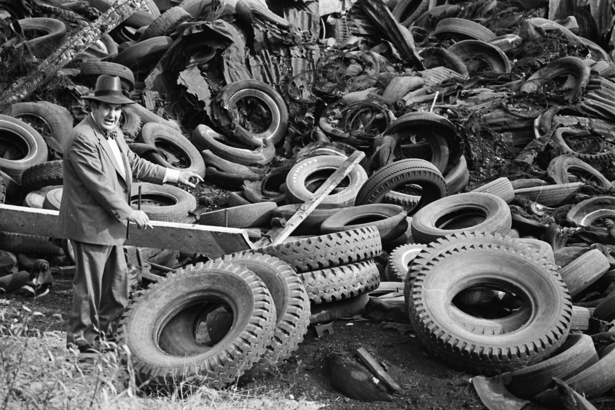 20180803-gm-dm-dmwv-manchin-tires1