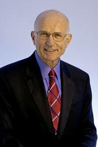 Lawrence J. Korb