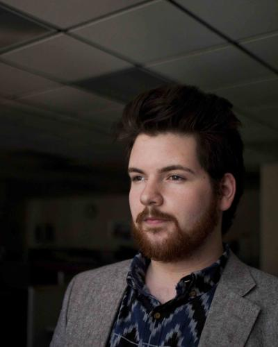 Sounds of Summer: New reporter Jake Jarvis shares seasonal playlist