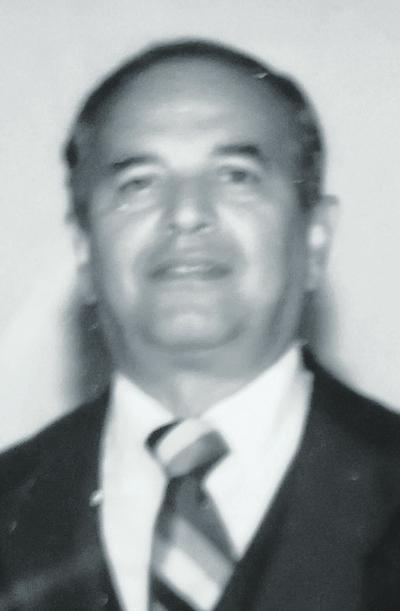 Herbert Abdalla