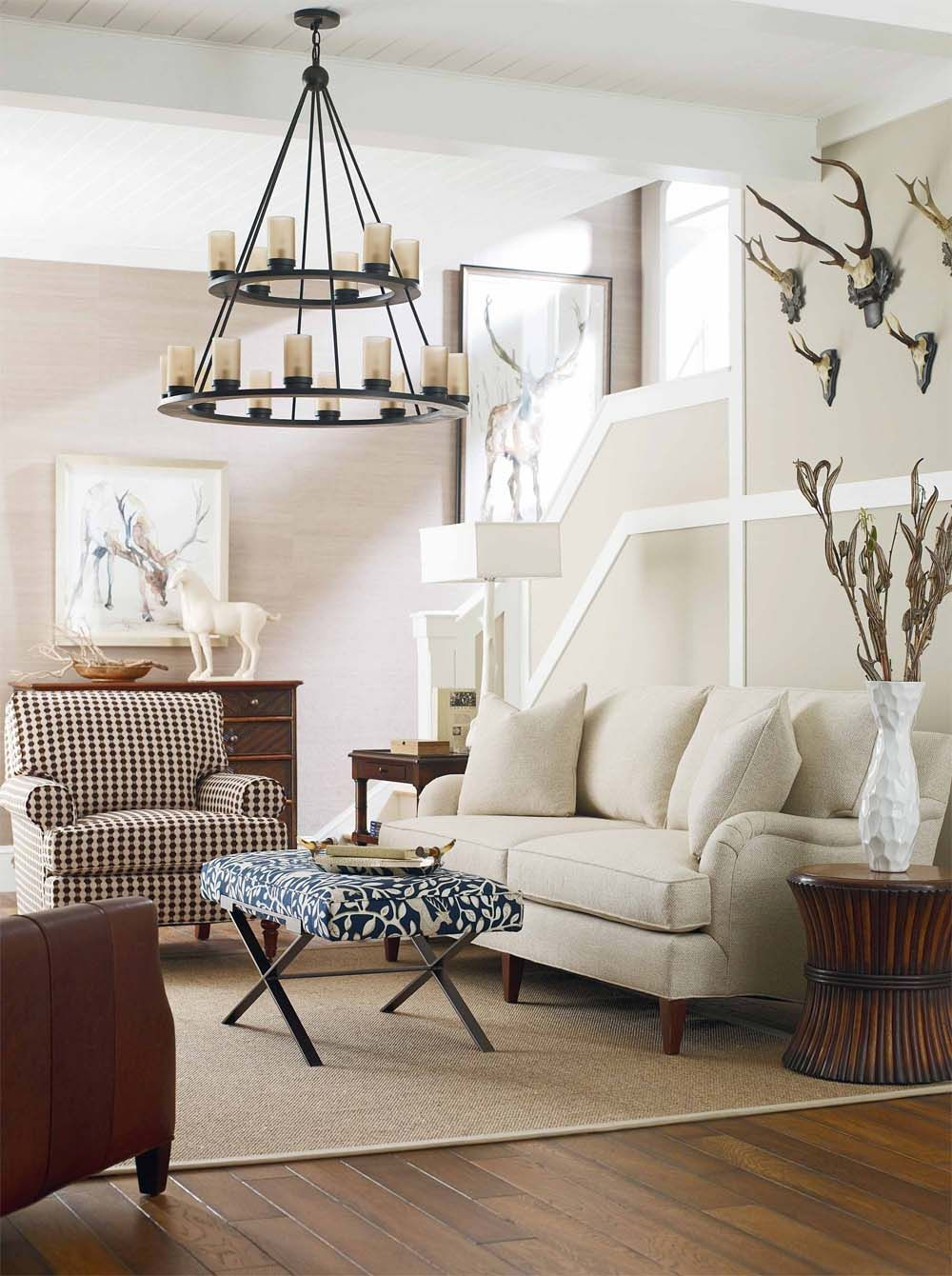 WV Design Team: Family friendly fabrics for furniture investments