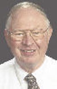 Vada Smoot McGowan | Obituaries | wvgazettemail com