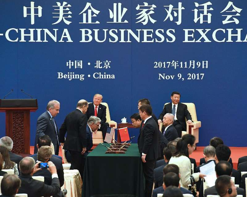 China gas deal (copy)