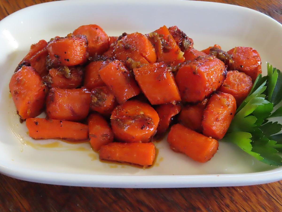 20201122-gm-culinary_Harissa carrots.jpg