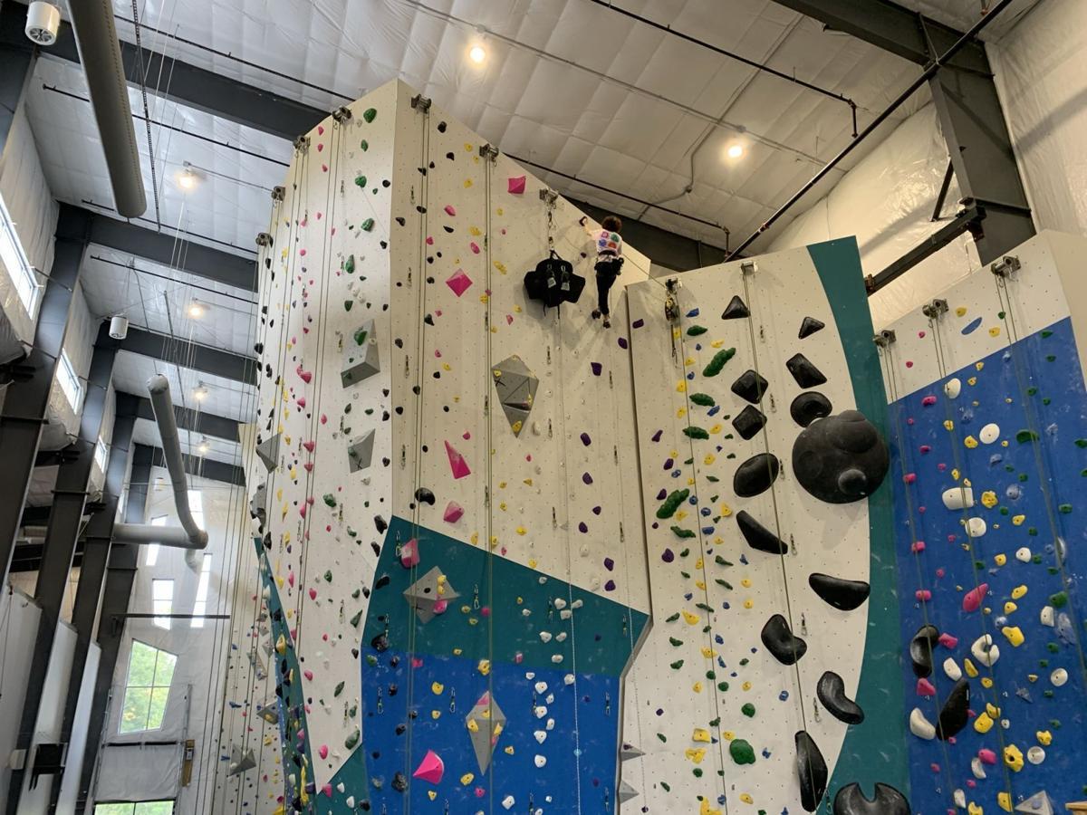 20210921-gm-climb3