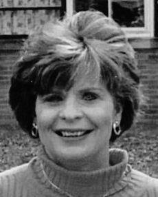 Kimberly Ann Hammond