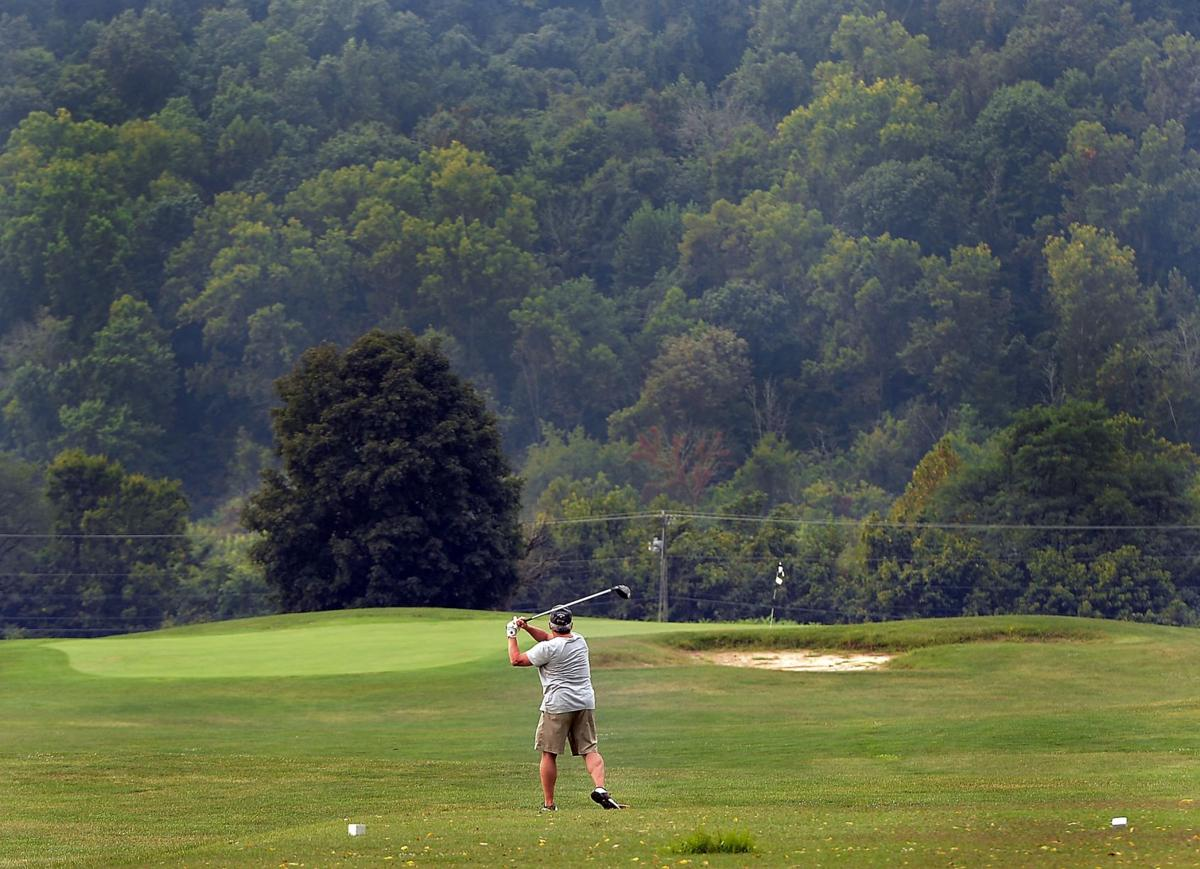 Kanawha commission gives final OK to Shawnee multi-sports complex