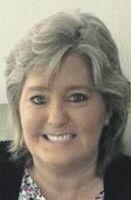 Tammy Lynn Edens Regnold