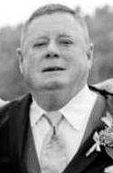 Roger Dale Good